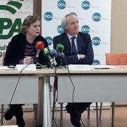 Petición a la UE para que el etiquetado muestre obligatoriamente el origen de los productos
