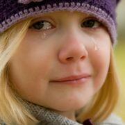 ¿Por qué los anuncios quieren hacernos llorar?