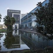 Mahou San Miguel invierte 2,1 M€ en logística en Andalucía