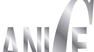 Anice convoca la cuarta edición de sus premios