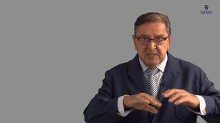 ¿Desaceleración benigna o próxima recesión?
