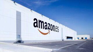 Sevilla acogerá el mayor centro logístico de Amazon en España