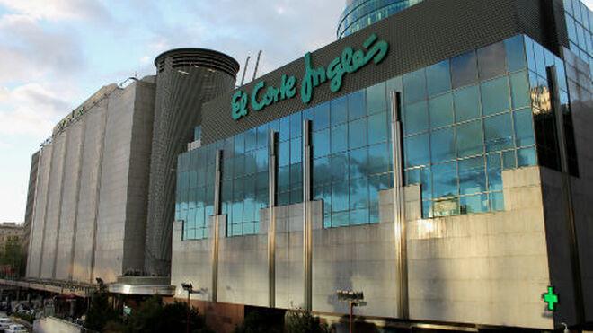 """El Corte Inglés: una decisión """"positiva"""" sobre sus activos"""