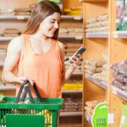El nuevo consumidor: concienciado, responsable y que pasa a la acción