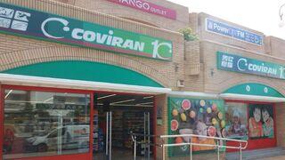 Covirán lleva su nuevo concepto a Canarias