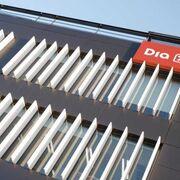 Los sindicatos de Dia revelan que la compañía prevé 2.064 despidos