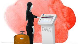 Entra en vigor la devolución digital del IVA