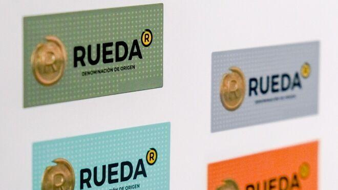 Vinos de Rueda: menor producción y ventas a la baja