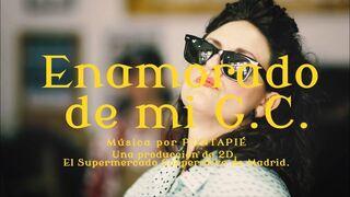 Madrid acogerá el primer supermercado cooperativo de España
