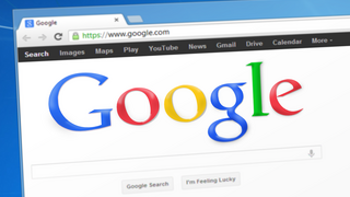 Google lanza su propio marketplace en Francia para hacer frente a Amazon
