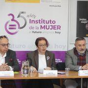 Carrefour firma su segundo Plan de Igualdad con el Instituto de la Mujer