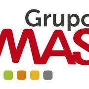 Nace el nuevo Grupo Mas y busca 400 trabajadores