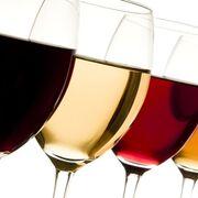 5 tendencias en el mercado del vino para la próxima década