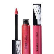 Amazon lanza su nueva colección de cosméticos