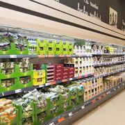 El reto de Lidl: que el consumidor llene la cesta en sus supermercados
