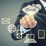 Los retailers quieren estar en la nube... pero no saben cómo