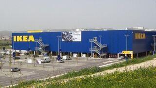 Lidl prueba nueva ubicación: será en el Ikea Loures-Lisboa
