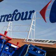 Carrefour simplifica la compra online con 'Auto-Add'