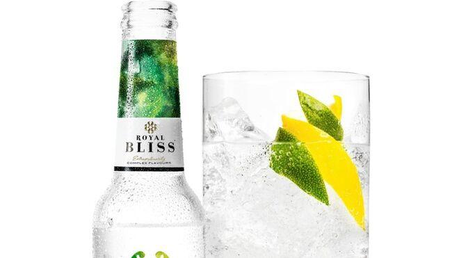 Royal Bliss se pasa al punto de venta y anuncia un nuevo lanzamiento