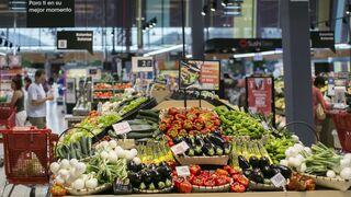 El retail, en buena forma: elevará sus ventas hasta 2020