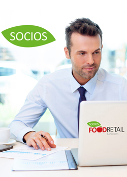 2_ejecutivo_foodretail_bajaweb