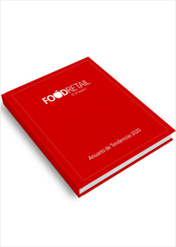 FOODTRADE_BOOK_FRONT_ROJO_CORP_250x300_webTienda