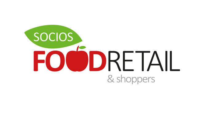SOCIOS_FOODRETAIL