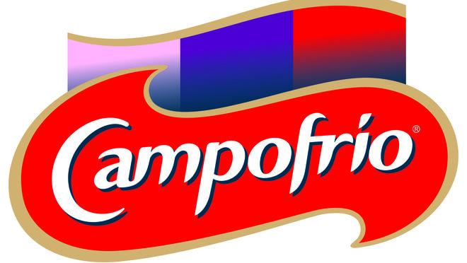 Campofrío y su apuesta por ser una 'marca con propósito'