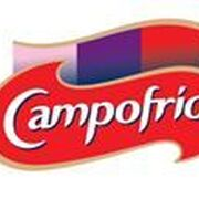 La justicia confirma la multa por uso de información privilegiada en Campofrío