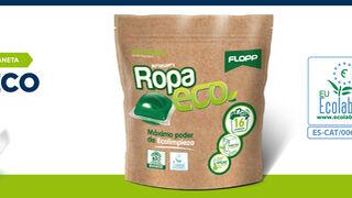 Careli apuesta por el envasado biodegradable en su nueva gama de productos