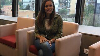 Nestlé da un nuevo paso para fomentar el empleo juvenil