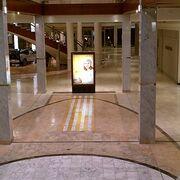 'The Retail Apocalipsis', pero no en España
