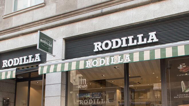 El retail español prueba el pago por reconocimiento facial