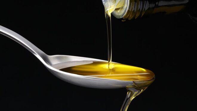 Las empresas exportadoras de aceite de oliva hacen historia