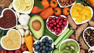 ¿Qué tendencias alimentarias mandarán en 2019?
