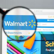 Las ventas online del retail aumentan el 87% en EE.UU. durante el coronavirus