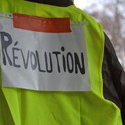 Los peligros de la hiperregulación francesa para paliar la crisis del campo