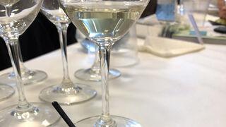 El nuevo maridaje del vino: los insectos