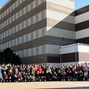 El Pozo Alimentación refuerza su plantilla con 177 personas para la campaña navideña
