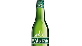Heineken España reinventa su cerveza El Alcázar