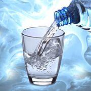 Nestlé se apunta a la botella biodegradable para sus aguas