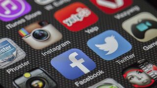 Las 10 marcas de Gran Consumo que mejor se mueven en las redes sociales
