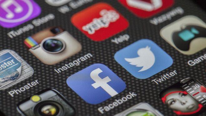 Las redes sociales, puerta de entrada al nuevo consumidor