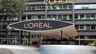 L'Oreal: beneficios al alza gracias al mercado asiático