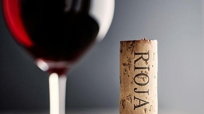 Mal año 2018 para las ventas de vino de Rioja