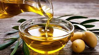 Nace PROValor con la intención de ser un salvavidas para el aceite de oliva