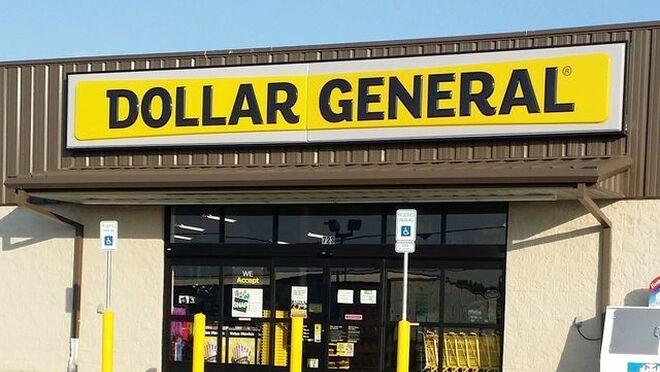 Retail para 'pobres': los súper 'todo a un dólar' arrasan en EE.UU.
