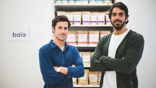 Baïa Food, la startup española que planta cara al azúcar