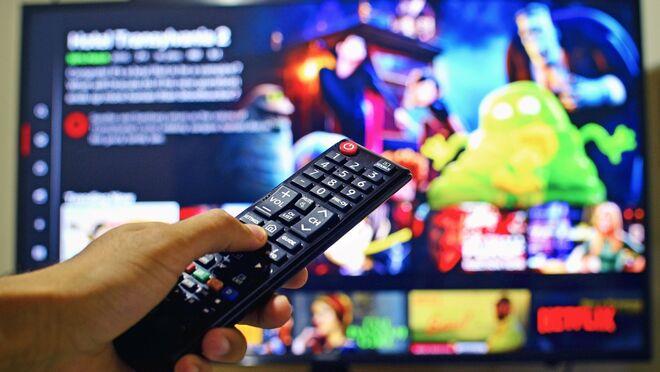 Netflix y HBO, los inesperados aliados del súper