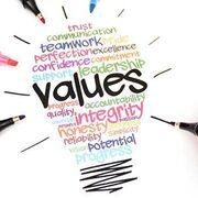 ¿Qué priman los consumidores en su relación con las marcas?